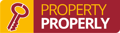Property Properly Property Search