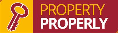Property Properly Property Search